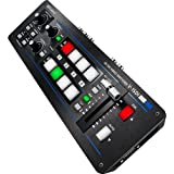 Roland V1SDI 4CH HD VIDEO SWITCHER