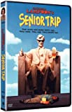 National Lampoon's Senior Trip [Import]