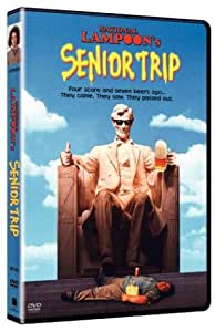 National Lampoon's Senior Trip