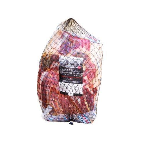 - Paleta Iberico de Bellota, Whole Boneless Ham - 4 to 6 lbs