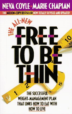 The All New Free to Be Thin
