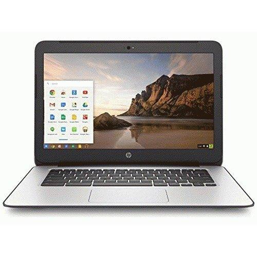 hp-g4-14-inch-chromebook-intel-celeron-n28402gb16gbchrome-os