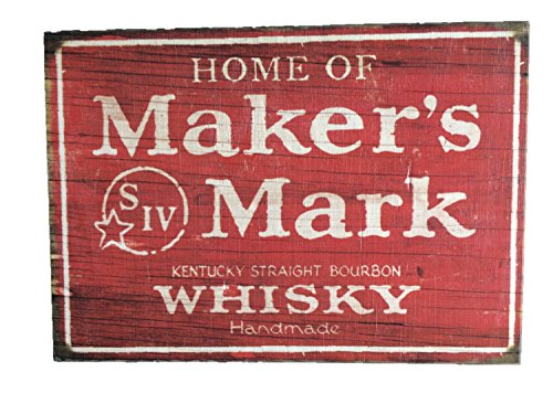 makers-mark-wooden-pub-sign