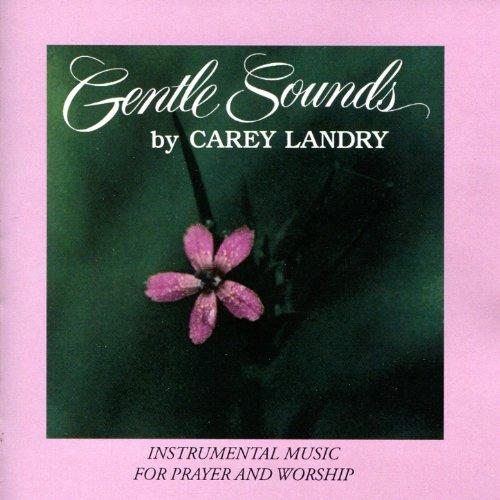 Gentle Sounds - Instrumental M...