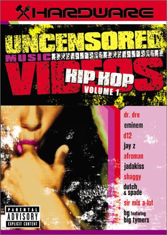 hardware-uncensored-music-videos-hip-hop-vol-1