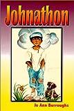 Johnathon, Burroughs, Jo Ann, 0939241501