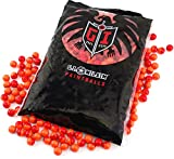 JT GI Splatmaster .50CAL Biodegradable Low Impact Non-Toxic Paintballs Deal (Small Image)