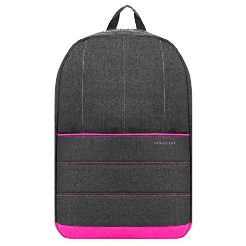 VanGoddy Grove Laptop Backpack for Lenovo ThinkPad E455 15.6inch - Notebooks Thinkpad Linux