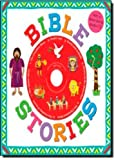 Bible Stories, Roger Priddy, 0312510896
