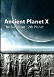 Ancient Planet X