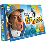 Best of Ernest (10pk), The
