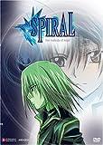 Spiral, Vol. 5