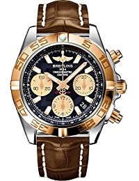Breitling Chronomat 41 CB014012/BA53-725P