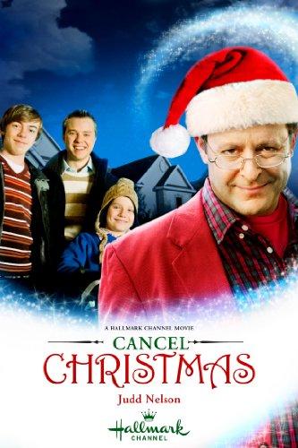 Cancel Christmas ()