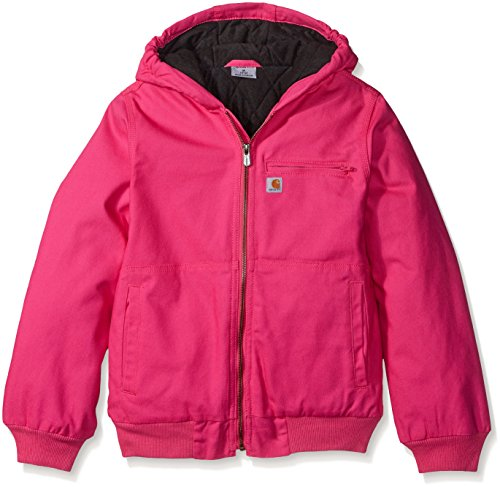 Bestselling Girls Down Jackets