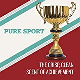 Old Spice Deodorant for Men, Pure Sport Scent, High