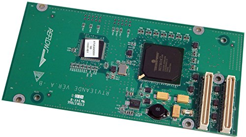 HP Cryptographic Accelerator (JD609A)