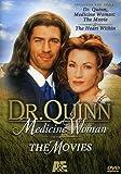 Dr Quinn - Medicine Woman: The Movies