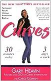 Curves, Gary Heavin and Carol Colman, 039952956X