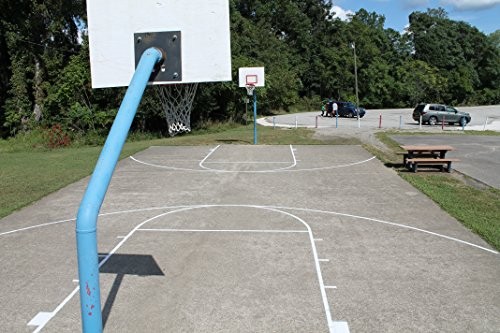 easy-court-premium-basketball-court-marking-stencil-kit-no-paint