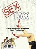 Sex Tax