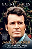 The Garner Files, James Garner and Jon Winokur, 145164261X