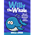 Willy the Whale: Short Stories, Games, and Jokes! (Fun Time Reader)