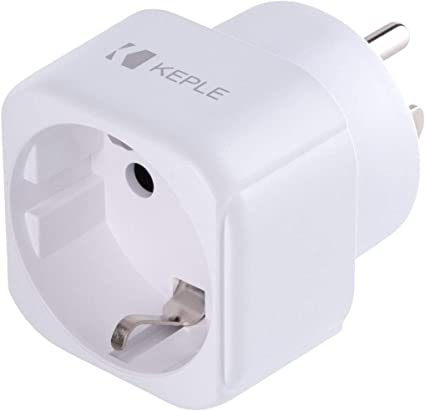 Us Usa American Japan Adapter Plug Reisen Stecker Typ Elektronik