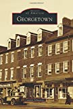 Georgetown (Images of America)