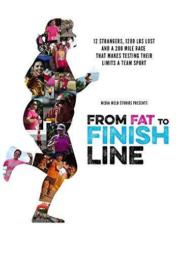 from-fat-to-finish-line-import