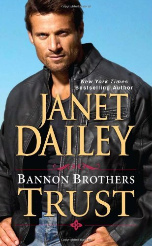 janet dailey bannon brothers - 8