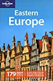 : Lonely Planet Eastern Europe (Multi Country Travel Guide)
