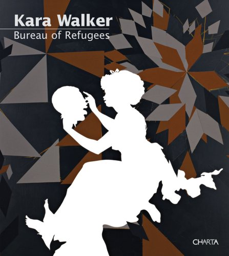 kara walker a biography Kara walker's rise to the top of the art world came fast and loaded  where walker was born in 1969, to the suburbs of atlanta, in 1983,.