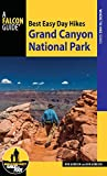 Best Easy Day Hikes Grand Canyon National Park (Best Easy Day Hikes: Where to Hike)