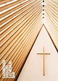 Shigeru Ban: Cardboard Cathedral