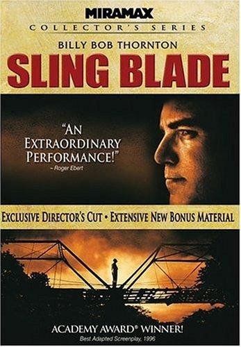 blade 1998 - 5