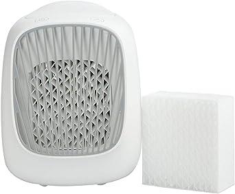 Watopi - Filtro de repuesto para ventilador de aire acondicionado ...