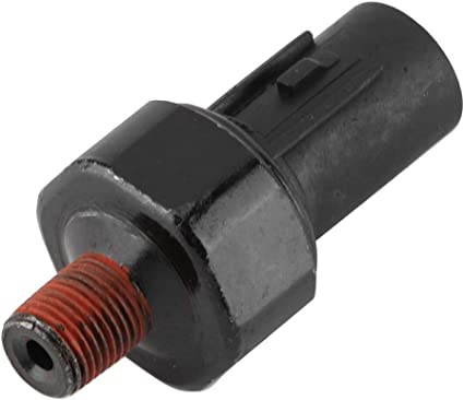 Oil Pressure Switch Engine Oil Pressure Switch Sensor for Hyundai Accent Azera Elantra Tucson 94750-37000