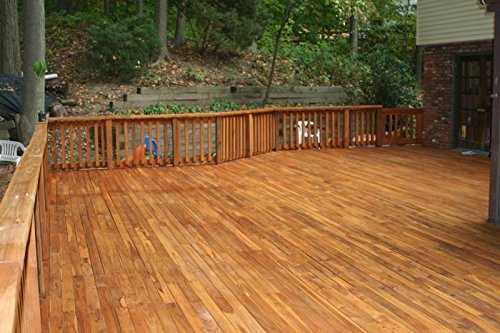 20 board feet of true teak wood, 36 to 47'' long, 3'' and wider, 1''+ thickness by Diamond Tropical Hardwoods