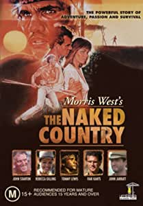 The Naked Country