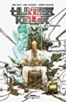 Hunter Killer, Tome 4 : Cyberforce par Waid