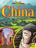 China, Steve Goldsworthy, 1621272583