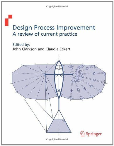 Download Design Process Improvement Pdf