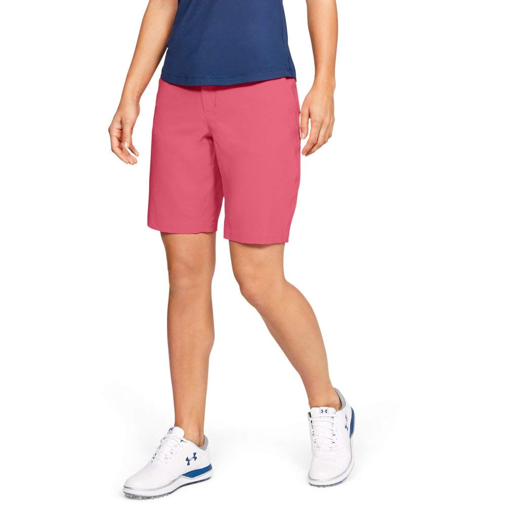 Under Armour UA Links 2 Perfection by Under Armour