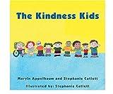 The Kindness Kids