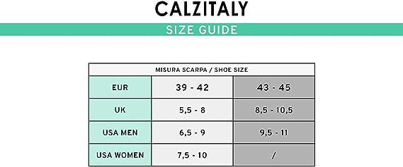 43//46, Marr/ón 43//46 Marr/ón Gris CALZITALY Made in Italy Azul Marino Calcetines de Algod/ón C/álido Negro PACK 2 PARES Ejecutivos Canal/é de Hombre 39//42
