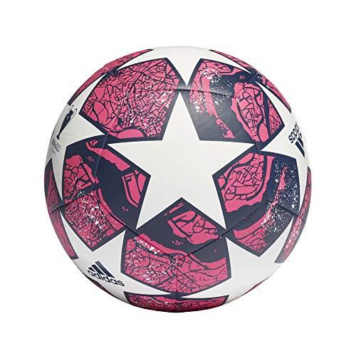 adidas Fin ist CLB Balón de Fútbol, Men's
