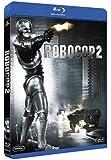 Robocop 2 (Blu-Ray) (Import) (2010) Gabriel Damon; Peter Weller; Tom Noonan;