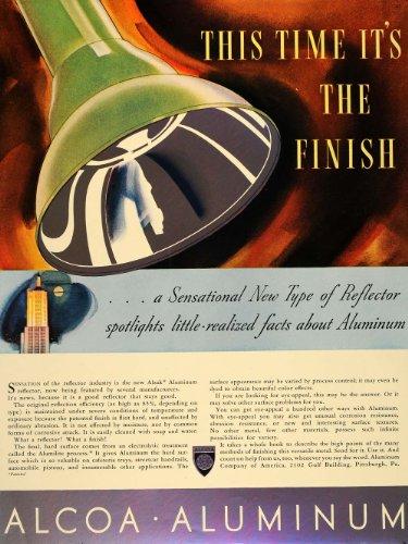 1937-ad-alcoa-alzak-aluminum-light-reflector-alumilite-original-print-ad