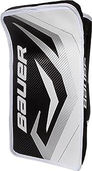 Bauer Pro Series Street Goalie Blocker [Junior]